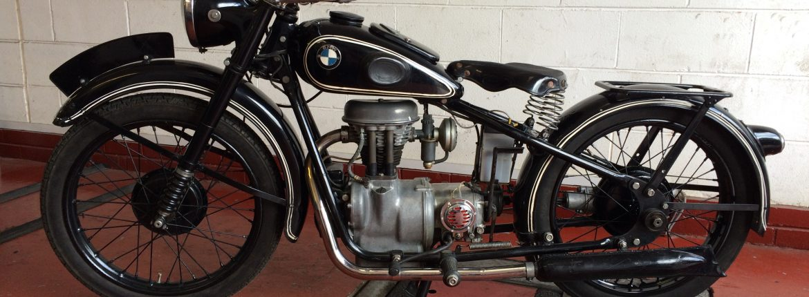 classic bmw motorcycles archives anson classic. Black Bedroom Furniture Sets. Home Design Ideas